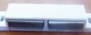 Double Bar Magnet