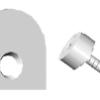 Round_Magnet