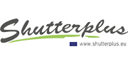 shutterplus EU