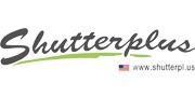 shutterplus US