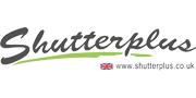 shutterplus Uk